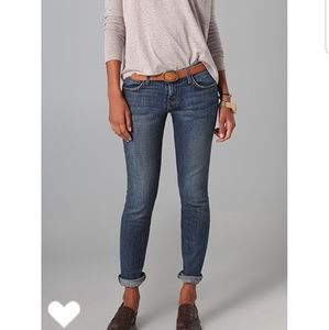 current/elliott jeans the roller first love